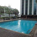 PARKROYAL Kuala Lumpur Foto