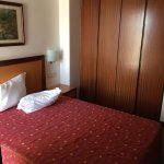 Foto de Hotel Santa Beatriz