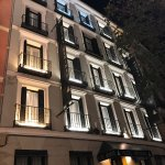 Photo of Hotel Meninas - Boutique Hotel