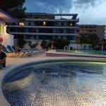 Photo of azuLine Hoteles Mar Amantis I & II