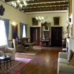 Photo de Hotel del Almirante - Collingwood House