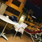 Photo of Hotel Sorolla Centro