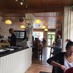 Photo of Puddle Ducks cafe