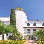 Photo of Hotel GHT Xaloc