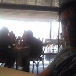 Foto de El Mayor Restaurante