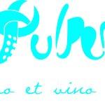 Logo La Pulperia