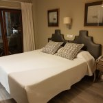 Photo of Hotel Javea