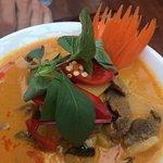 Photo of Restaurant Suan Thai