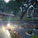 Foto van Hotel Porton del Sol