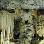Foto de The Cango Caves