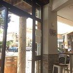 Photo de Bar Los Valles De Torremolinos S.L.