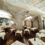 Photo of Ristorante Altromondo