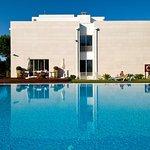 Miravillas Hotel Foto