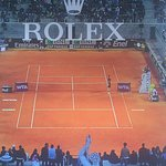 Photo of Foro Italico