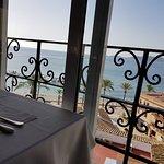 Photo of Mirador Restaurante Attico