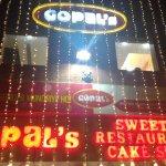 Gopal's