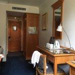 Foto di Holiday Inn Doncaster A1(M), Jct. 36