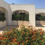 Photo de La Casarana Resort & Spa