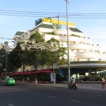 Photo of Vien Dong Hotel