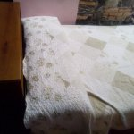 Photo of Bed and Breakfast Storico