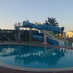 Photo of Hotel Esra and Family Suites