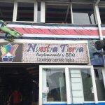 Foto de Restaurante Nuestra Tierra