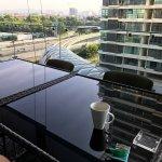 Photo de Empire Hotel Subang