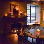 Foto di Restaurant 1833