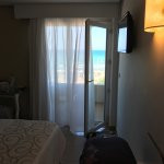Foto de Hotel Meridional