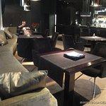Photo de Mojito Restaurant