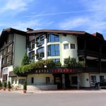 Photo of Hotel Saegerhof