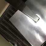 Photo de Red Lion Hotel Orlando - Kissimmee Maingate