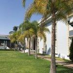 Photo of Gran Hotel Alameda
