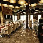 Restauracja Tysiąc Smaków (Restaurant Thousand Tastes)
