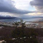 Foto de Las Hayas Ushuaia Resort