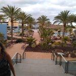 Photo de IBEROSTAR Playa Gaviotas Park