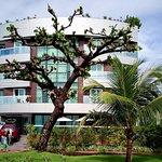 Verdegreen Hotel Resmi