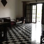 Photo of Chateau d'Angkor La Residence