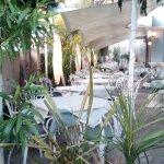 Photo of Hotel Villa Groff
