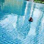 Foto de DoubleTree by Hilton Guangzhou