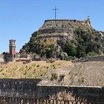 Photo of Corfu Private Tours