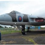 A very impressive aircraft