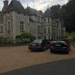 Le Chateau des Templiers照片