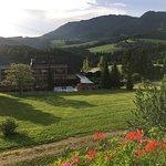 Photo de Schonblick Mountain Resort & Spa