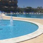 Photo of Cabanas Resort Park