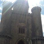 Paxton's Tower Φωτογραφία
