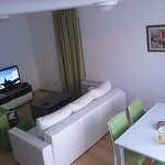 Photo of Falkensteiner Apartments Petrcane