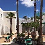Foto de Apartments Las Acacias