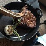 Photo de JW Steakhouse