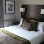 Photo of Mercure London North Watford Hunton Park Hotel